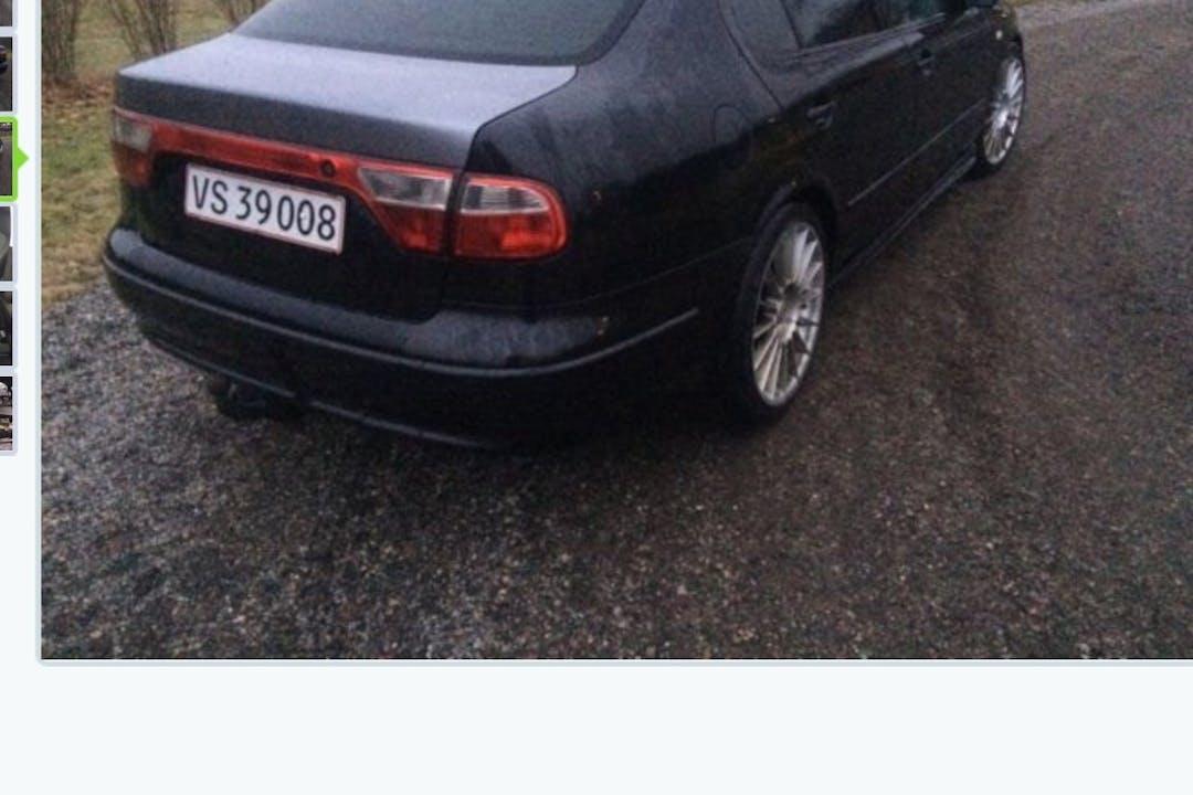 Billig billeje af Renault Clio med Bluetooth nær 2635 Ishøj.