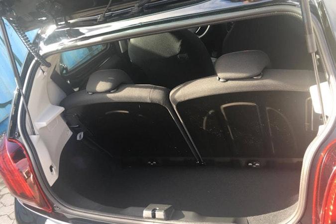 Billig billeje af Peugeot 108 Active PL nær 2450 København.
