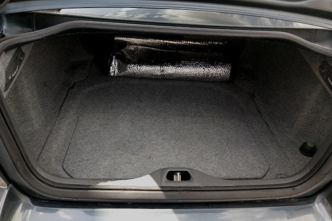 Alquiler barato de Volvo S60 2.4d Kinetic 126 cerca de 29200 Antequera.