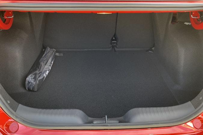 Alquiler barato de Fiat Tipo 1.4 Easy cerca de 28045 Madrid.