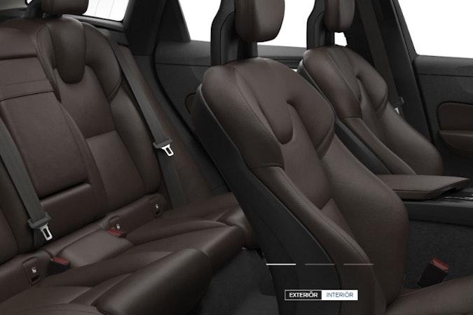 Billig biluthyrning av Volvo XC60  med Automat  i närheten av 126 50 Hägersten-Liljeholmen.