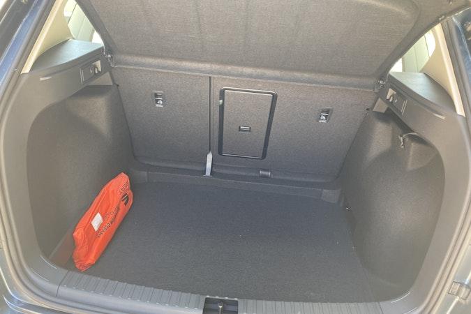 Alquiler barato de Seat Ateca 1.6tdi S/S Ecomoti Style cerca de 28005 Madrid.