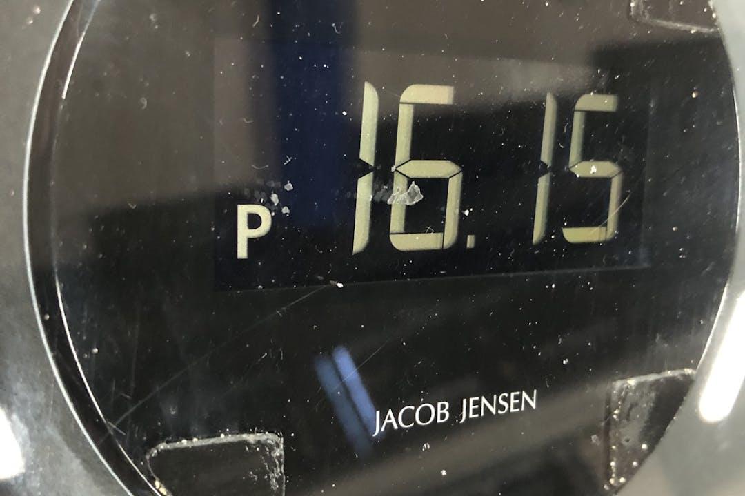 Billig billeje af Peugeot 208 nær 2770 Kastrup.