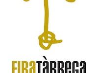 FiraTárrega