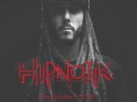 Hipnotik Festival