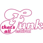 That's all Funk festival