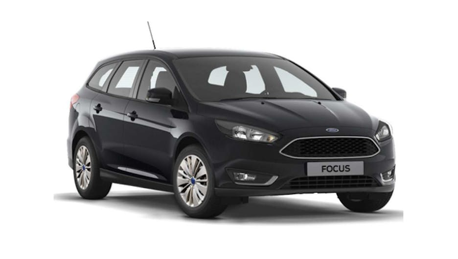ford-focus-st_GoMore