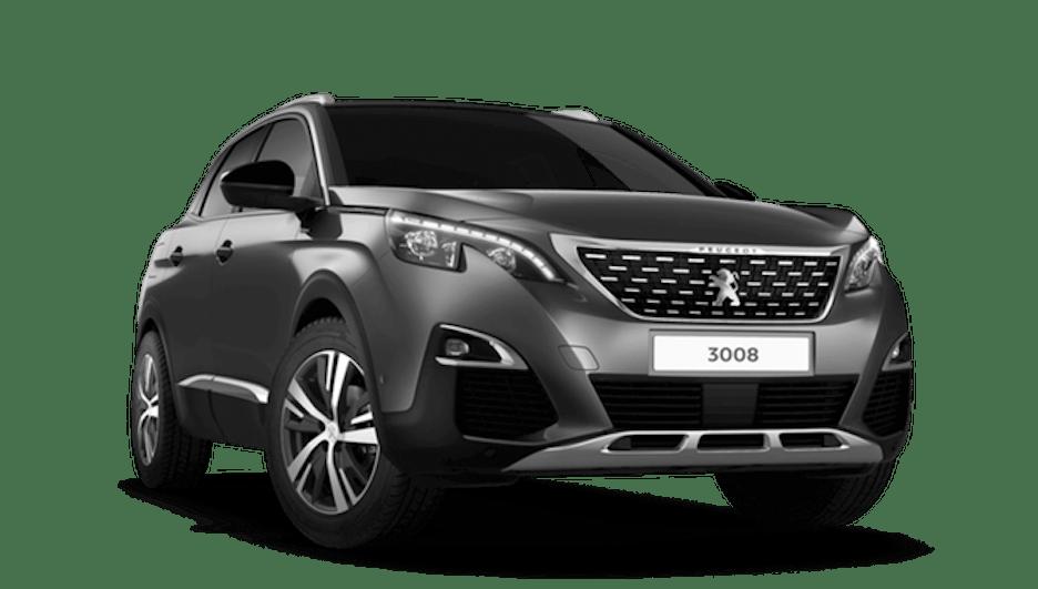 peugeot-3008-diesel_GoMore
