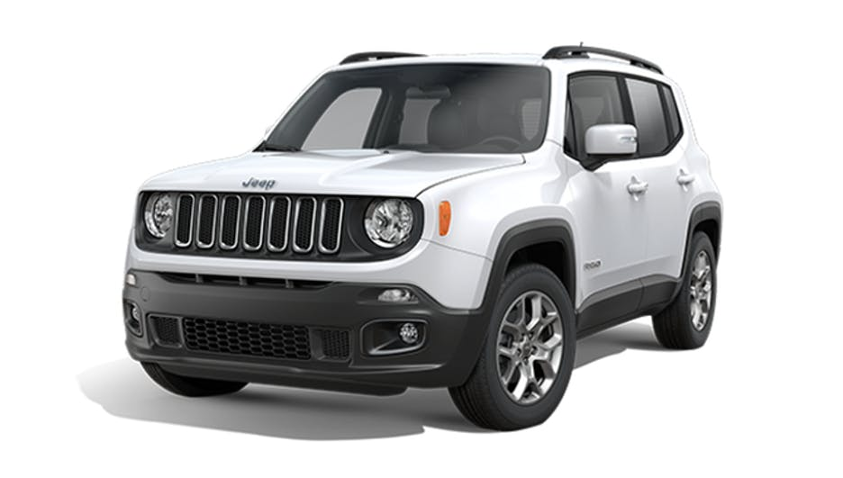 jeep-renegade-limited-diesel_GoMore