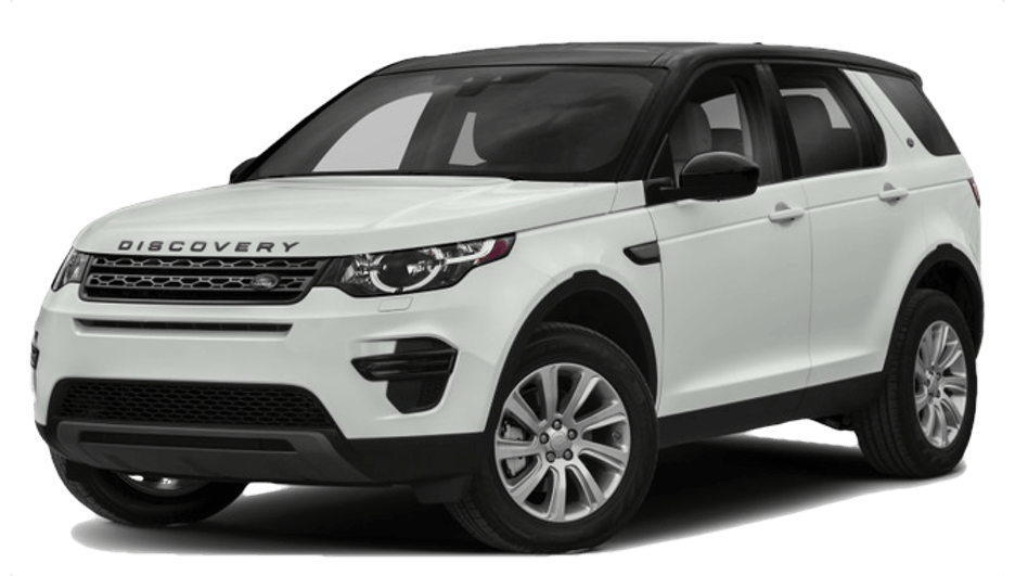 land-rover-discovery-sport-automatgear_GoMore