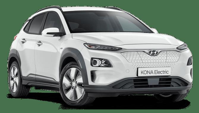 Hyundai_KONA Electric_GoMore