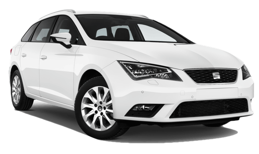 seat-leon-xcellence-st_GoMore