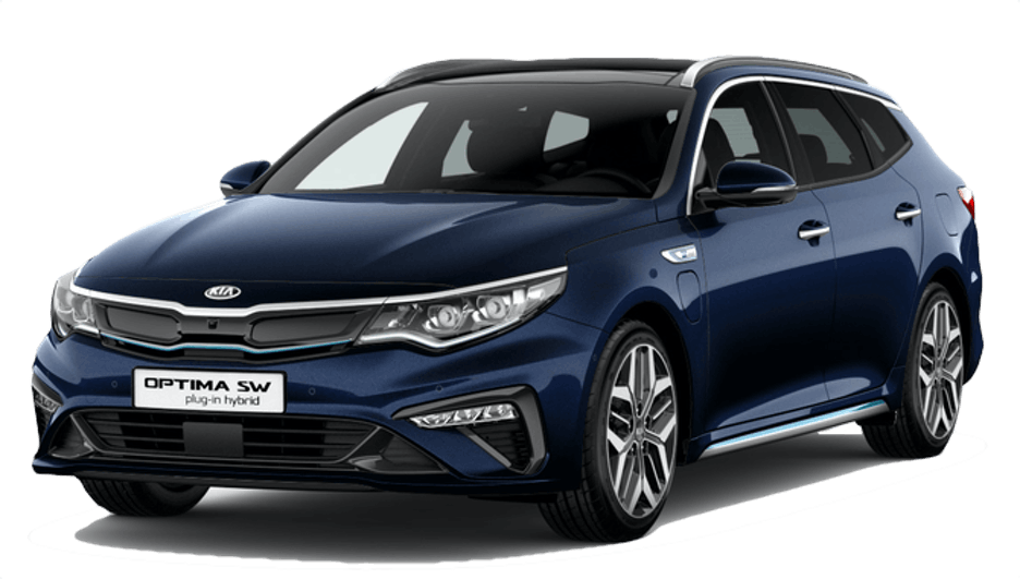 kia-optima_GoMore