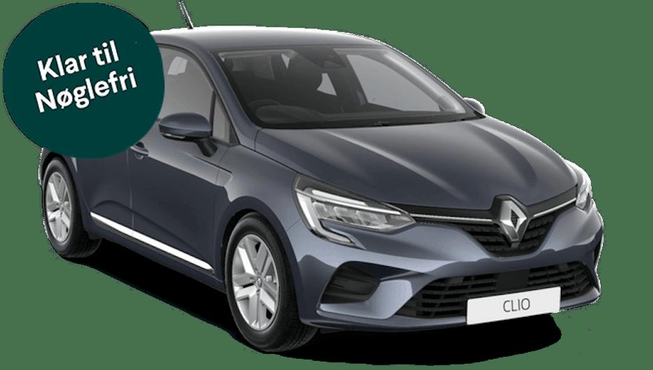 renault-clio-hb-diesel_GoMore