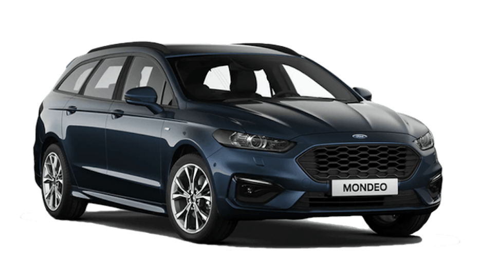 ford-mondeo-hybrid_GoMore