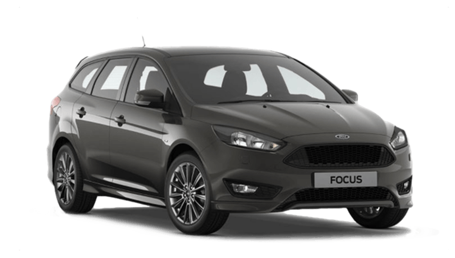 ford-focus-sw_GoMore