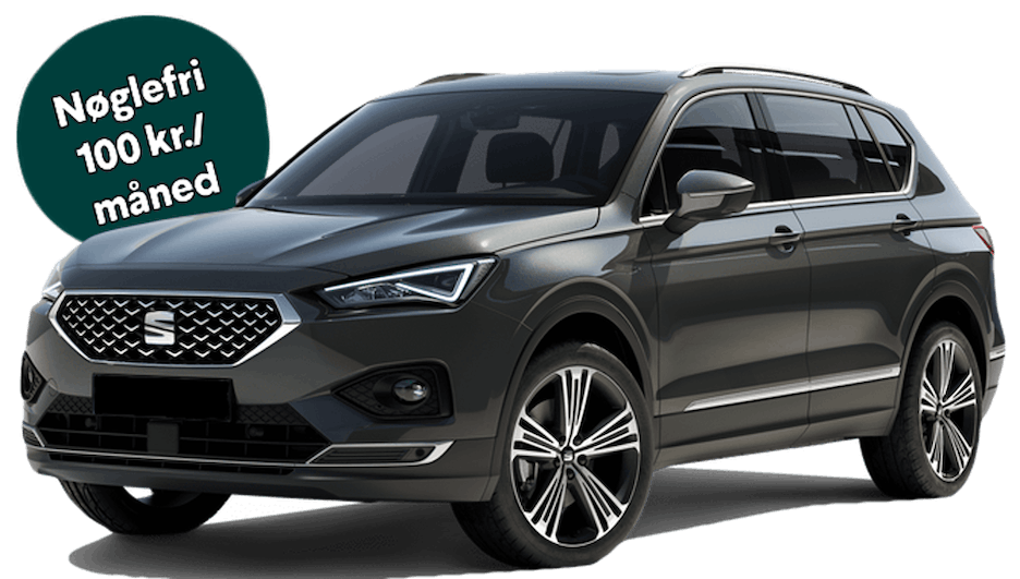 seat-tarraco-xcellence_GoMore