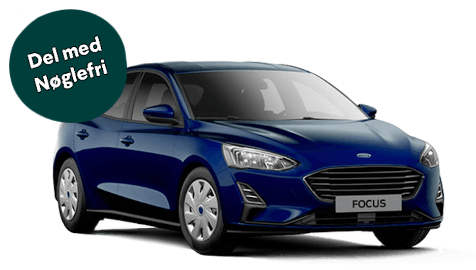 ford-focus-hb-trend_GoMore