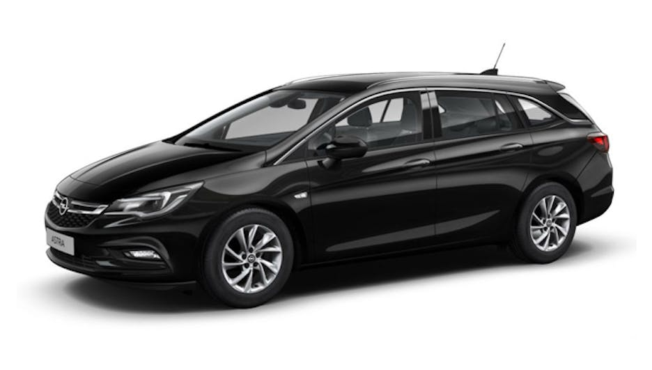 opel-astra-st_GoMore