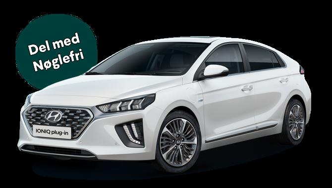 Hyundai_IONIQ PHEV_GoMore