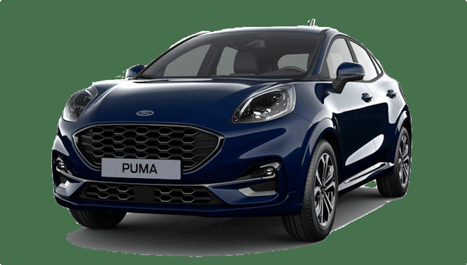 ford-puma-hybrid_GoMore