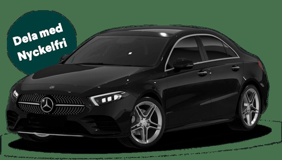 mercedes-a-180-sedan-automat_GoMore