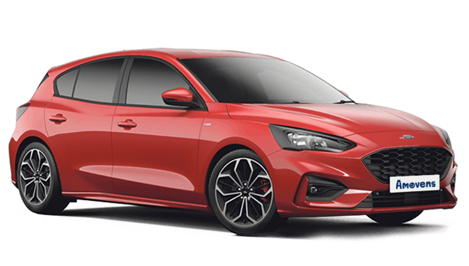 ford-focus_Amovens