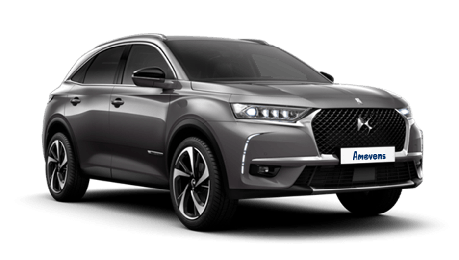 ds7-crossback_Amovens