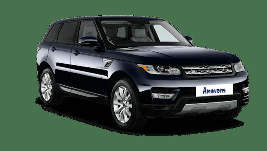 range-rover-sport_Amovens