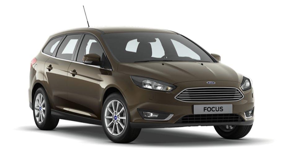 ford-focus-st-car_GoMore