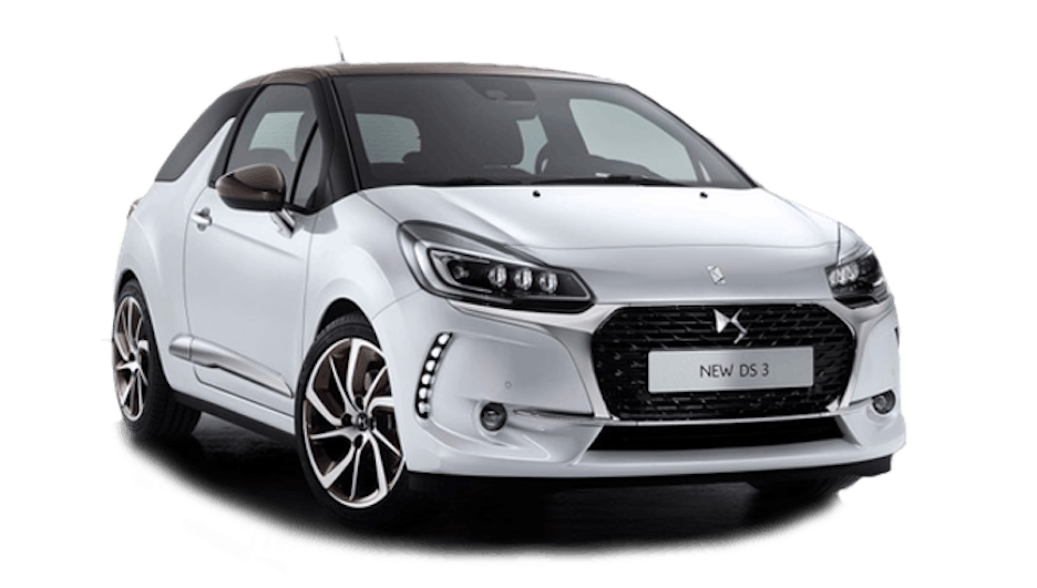 citroen-ds3_GoMore