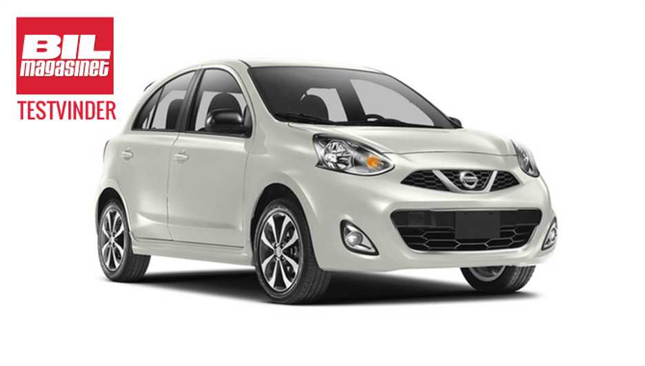 nissan-micra_GoMore