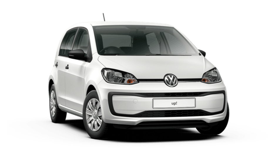 vw-up_GoMore