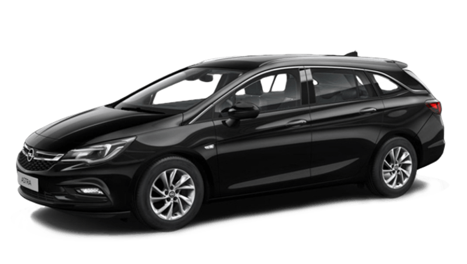 opel-astra-sw_GoMore