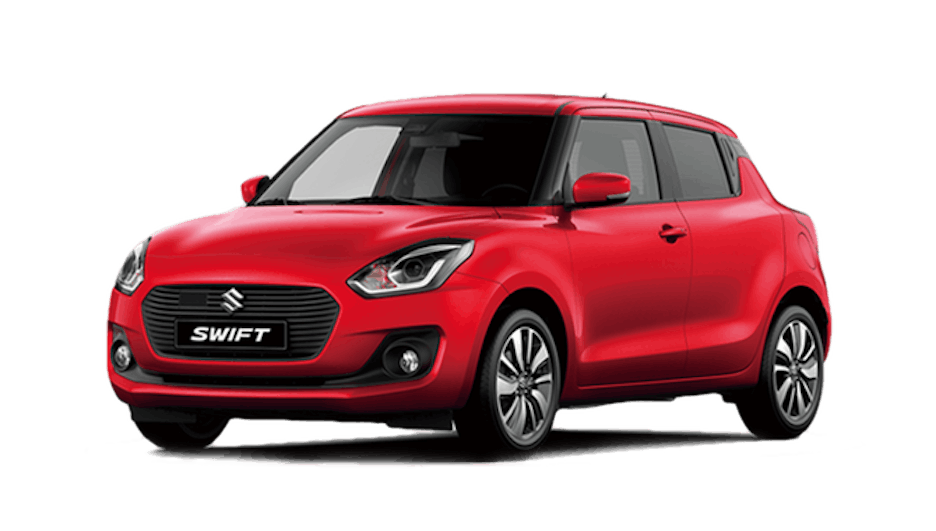 suzuki-swift_GoMore