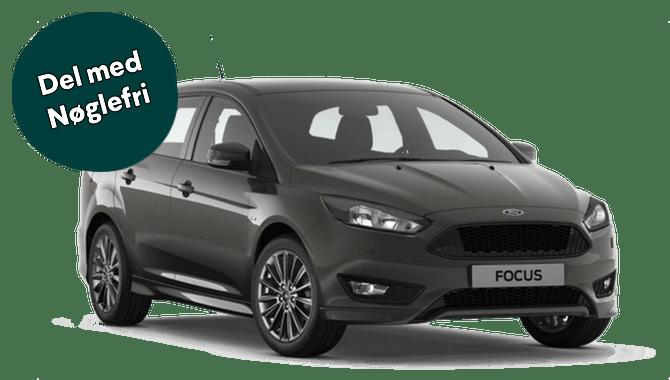 Ford_Focus SW_GoMore
