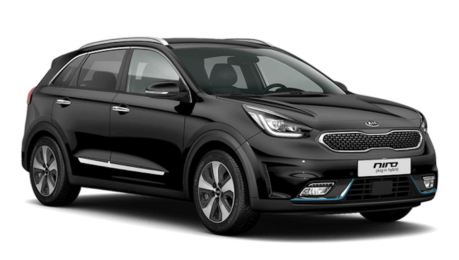 kia-niro-1-6-gdi-plug-in-hybrid-advance_GoMore