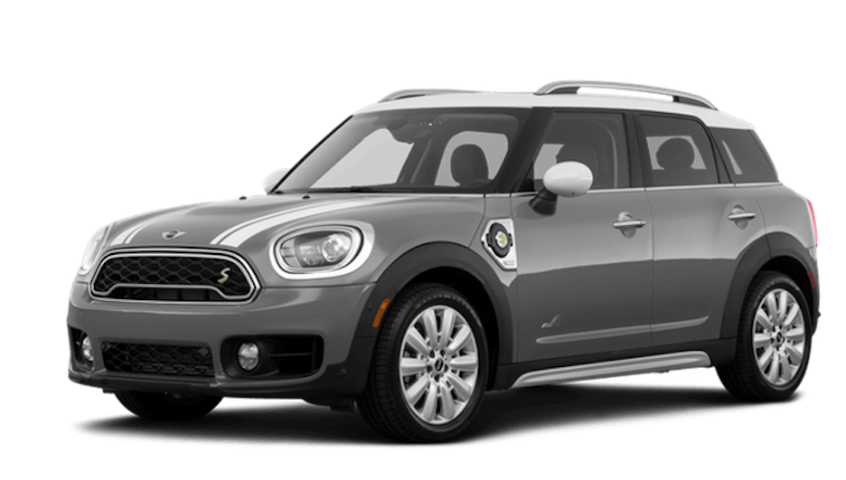 mini-cooper-s-e-countryman-all4-plug-in-hybrid_GoMore