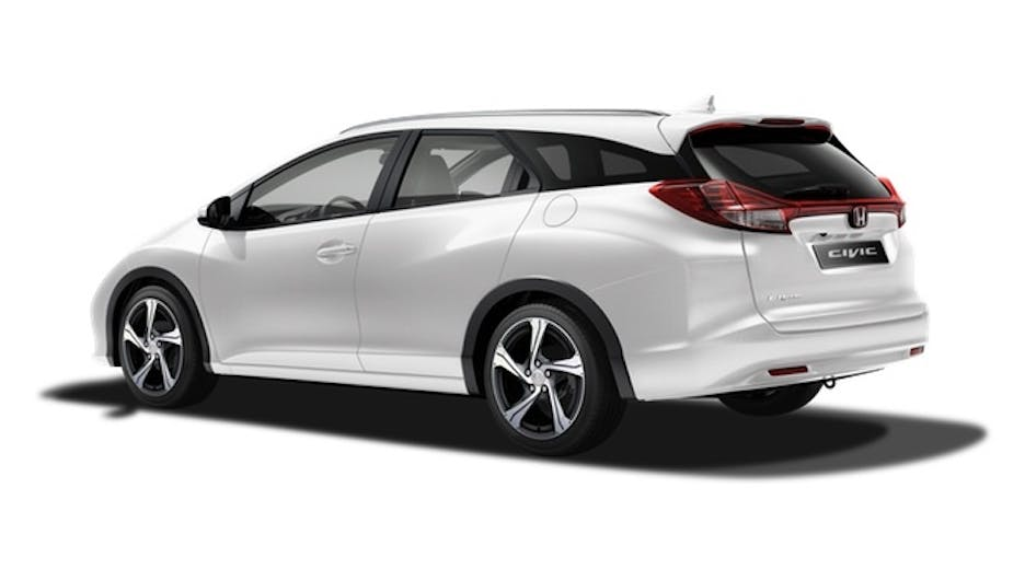 honda-civic-stationcar_GoMore