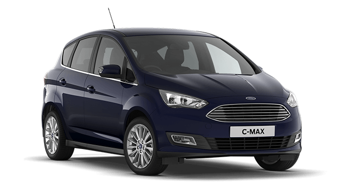 Ford_C-MAX_GoMore