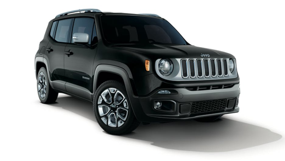 jeep-renegade-diesel_GoMore
