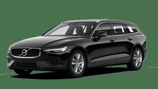 Volvo_V60 _GoMore