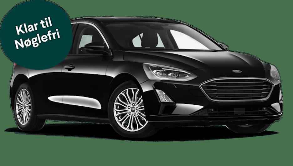 ford-focus-hb-automatgear_GoMore