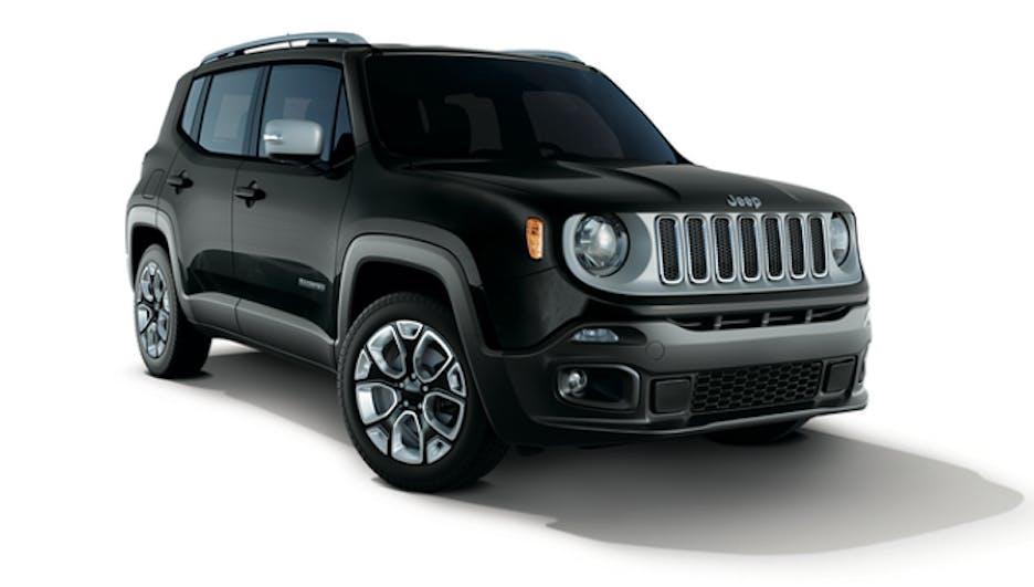 jeep-renegade_GoMore
