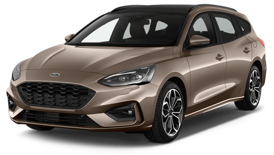 ford-focus-sw-st-line_GoMore