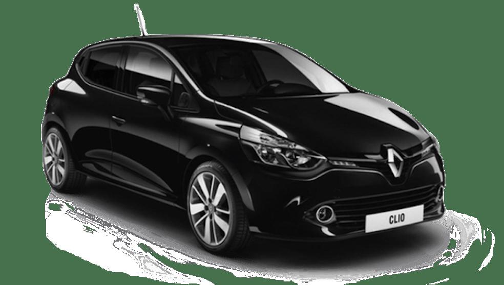 Renault Clio TCE 90 ZEN HB