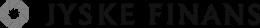 Jyske Finans logo