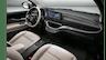 Fiat 500e Business