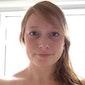 Birgit B.