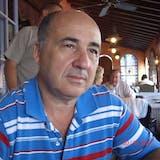 Manuel M.